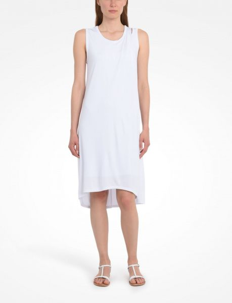 Платье для женщин Armani Exchange QZ872 примерка, 2017