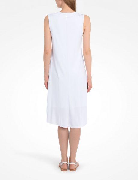 Платье для женщин Armani Exchange QZ872 фото, купить, 2017