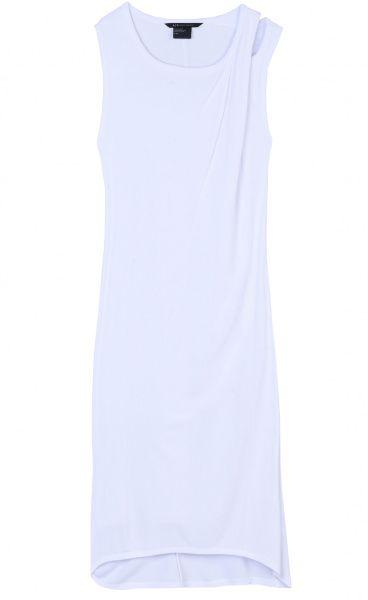 Платье для женщин Armani Exchange QZ872 брендовая одежда, 2017