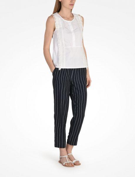 Блуза для женщин Armani Exchange QZ874 брендовая одежда, 2017