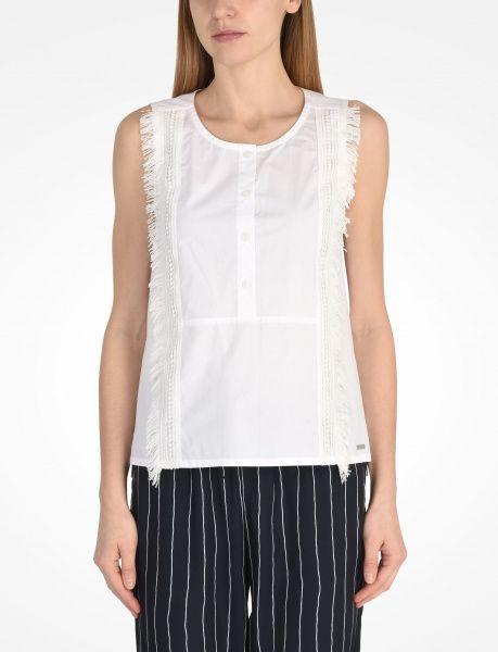Блуза для женщин Armani Exchange QZ874 продажа, 2017