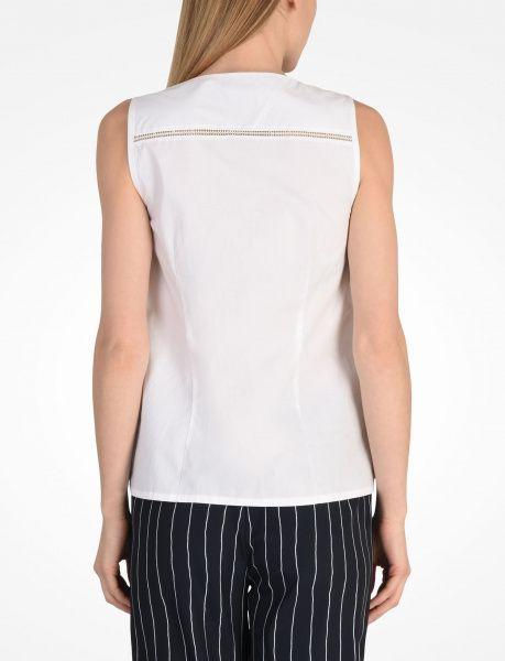 Блуза для женщин Armani Exchange QZ874 примерка, 2017