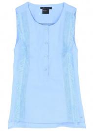 Armani Exchange Блуза жіночі модель 3YYH48-YN74Z-1509 купити, 2017