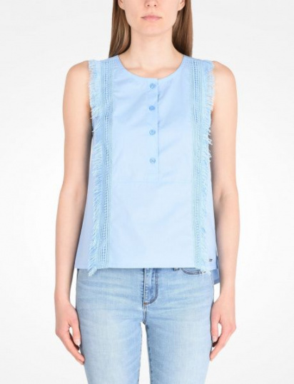 Armani Exchange Блуза жіночі модель 3YYH48-YN74Z-1509 , 2017