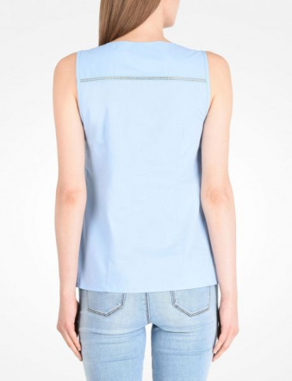 Armani Exchange Блуза жіночі модель 3YYH48-YN74Z-1509 ціна, 2017