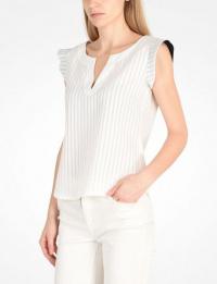Armani Exchange Блуза жіночі модель 3YYH49-YN72Z-1100 придбати, 2017
