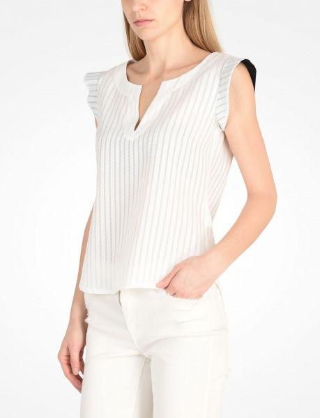 Блуза для женщин Armani Exchange QZ877 цена одежды, 2017