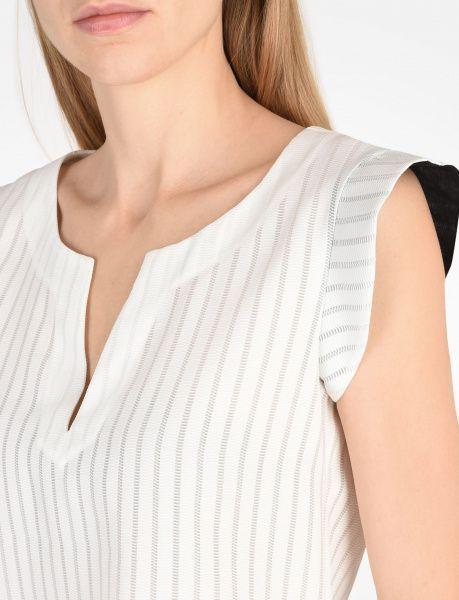 Блуза для женщин Armani Exchange QZ877 размерная сетка одежды, 2017