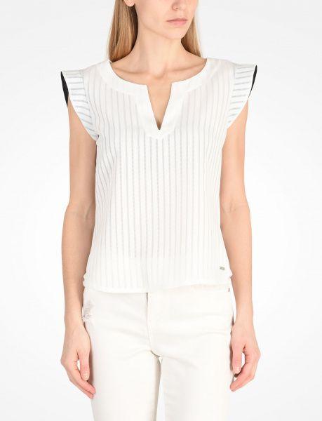 Armani Exchange Блуза жіночі модель 3YYH49-YN72Z-1100 , 2017
