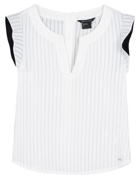Armani Exchange Блуза жіночі модель 3YYH49-YN72Z-1100 купити, 2017