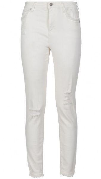 Джинсы для женщин Armani Exchange QZ879 брендовая одежда, 2017
