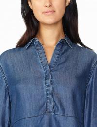 Блуза женские Armani Exchange модель QZ88 отзывы, 2017