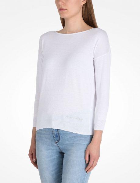 Пуловер для женщин Armani Exchange QZ884 продажа, 2017