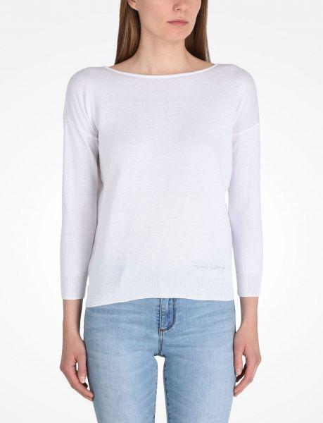 Пуловер для женщин Armani Exchange QZ884 фото, купить, 2017