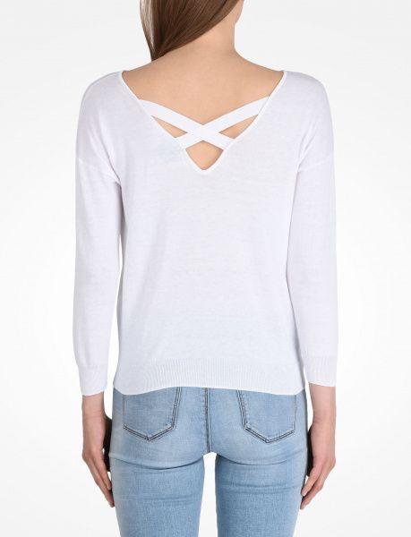 Пуловер для женщин Armani Exchange QZ884 купить, 2017
