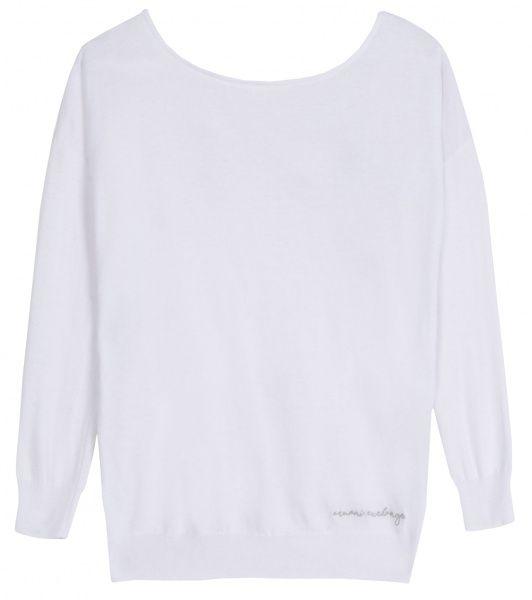 Пуловер для женщин Armani Exchange QZ884 цена одежды, 2017