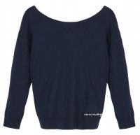 Пуловер женские Armani Exchange модель 3YYM2C-YMF2Z-1510 приобрести, 2017