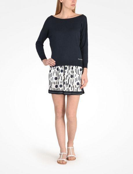 Пуловер для женщин Armani Exchange QZ886 размерная сетка одежды, 2017
