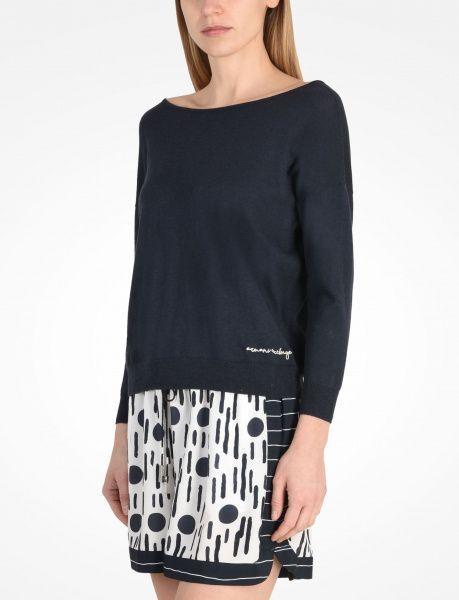 Пуловер женские Armani Exchange модель 3YYM2C-YMF2Z-1510 цена, 2017