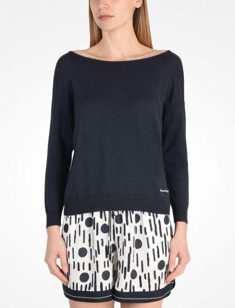 Пуловер для женщин Armani Exchange QZ886 фото, купить, 2017