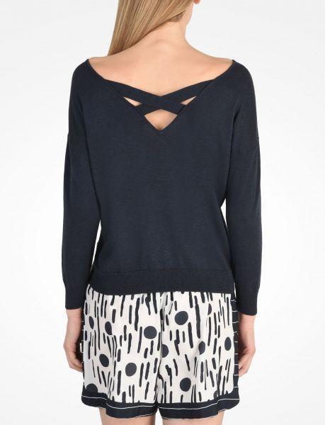 Пуловер для женщин Armani Exchange QZ886 купить, 2017