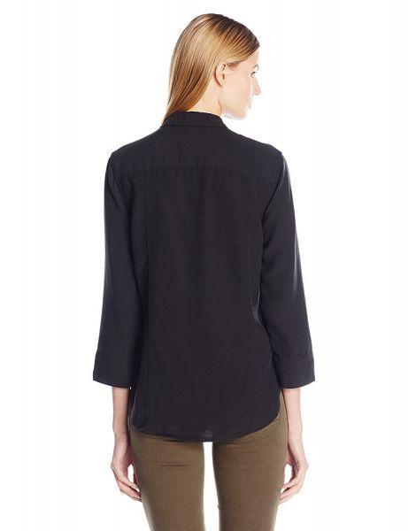 Блуза женские Armani Exchange модель QZ89 качество, 2017