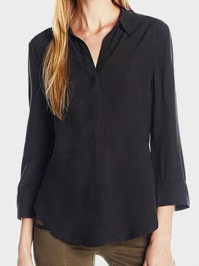 Блуза женские Armani Exchange модель QZ89 , 2017