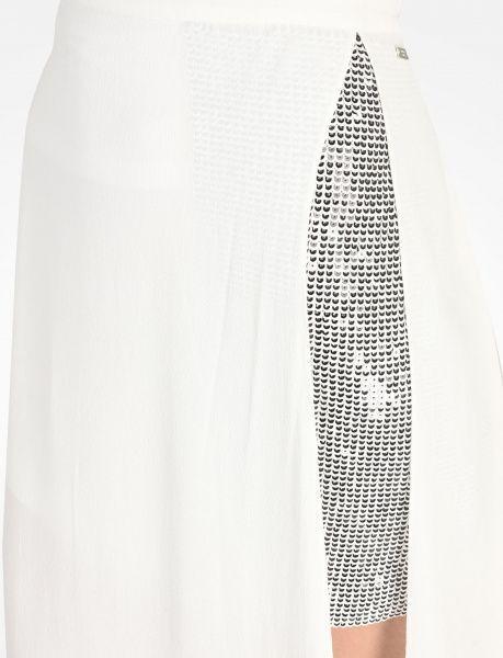 Юбка для женщин Armani Exchange QZ891 цена одежды, 2017