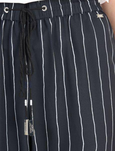 Armani Exchange Штаны спортивные женские модель QZ894 , 2017
