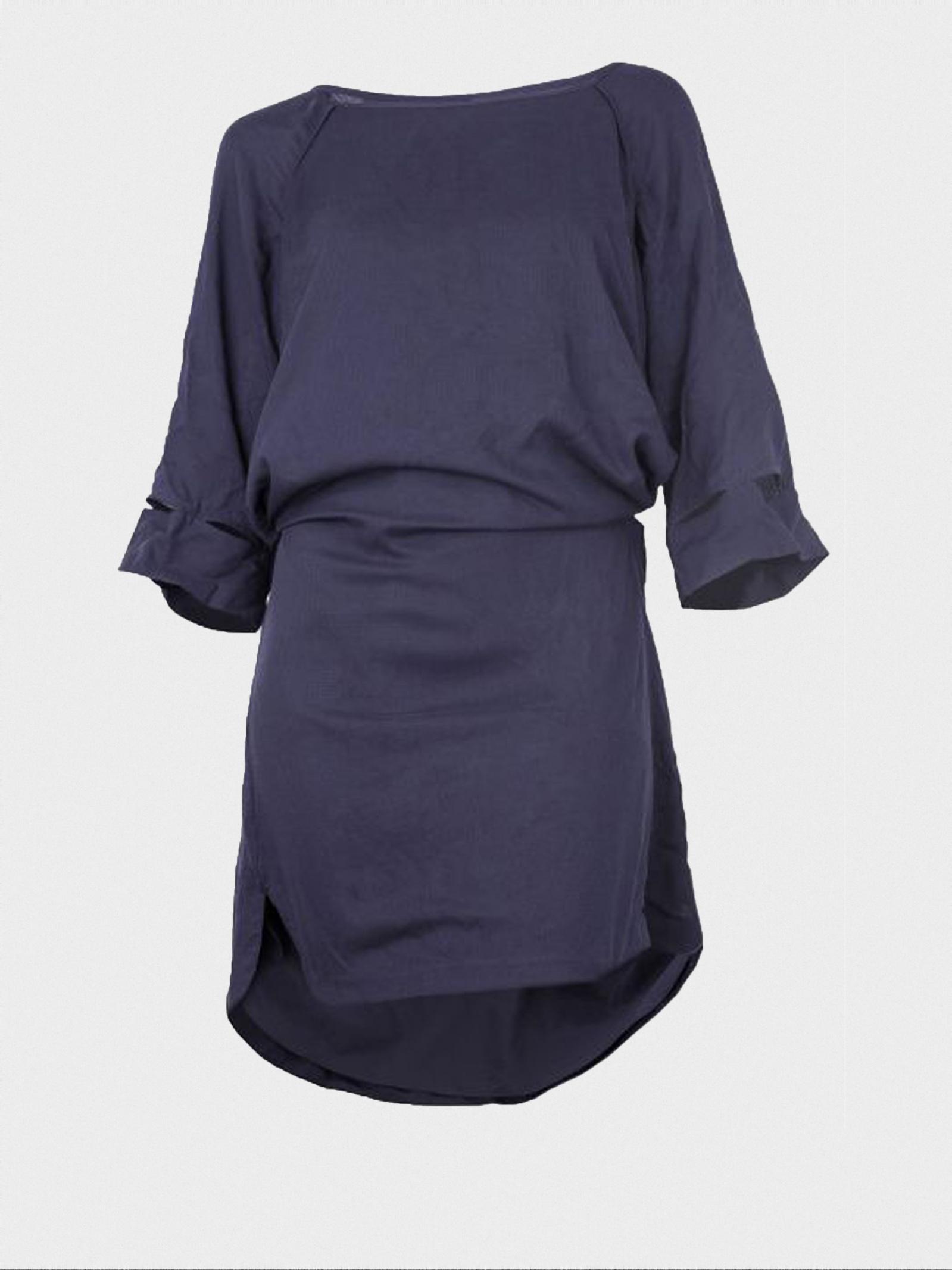 Armani Exchange Сукня жіночі модель 6XYA08-YNF5Z-1501 купити, 2017