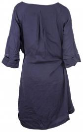 Armani Exchange Сукня жіночі модель 6XYA08-YNF5Z-1501 , 2017