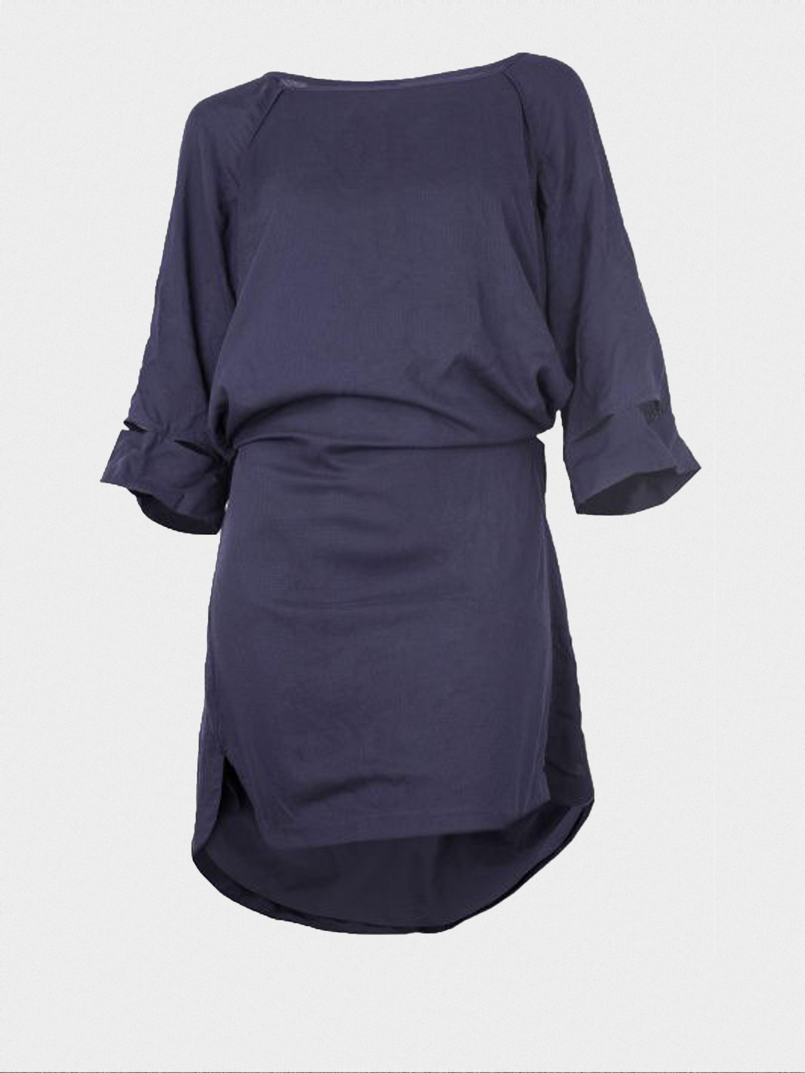 Платье  Armani Exchange модель QZ9 купить, 2017