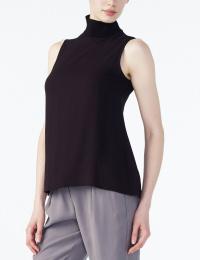 Блуза женские Armani Exchange модель QZ90 цена, 2017