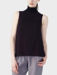 Блуза женские Armani Exchange модель QZ90 , 2017