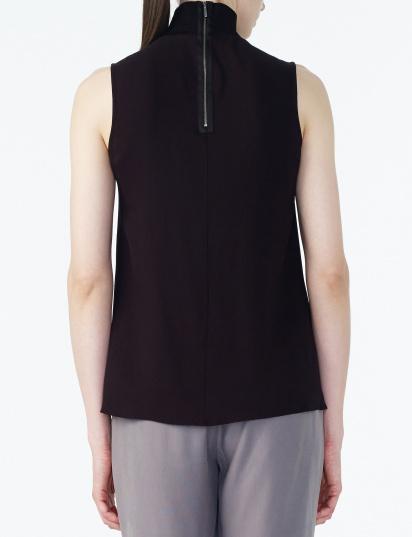 Блуза женские Armani Exchange модель QZ90 качество, 2017