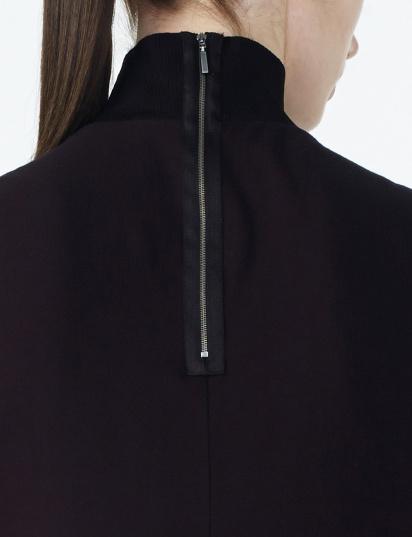 Блуза женские Armani Exchange модель QZ90 отзывы, 2017