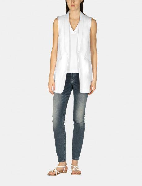 Жилет для женщин Armani Exchange QZ901 брендовая одежда, 2017