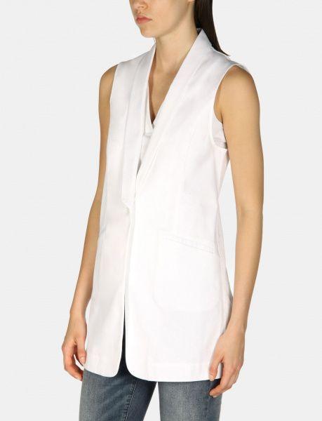 Жилет для женщин Armani Exchange QZ901 цена одежды, 2017