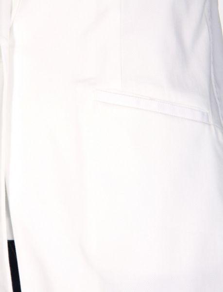 Жилет для женщин Armani Exchange QZ901 размерная сетка одежды, 2017