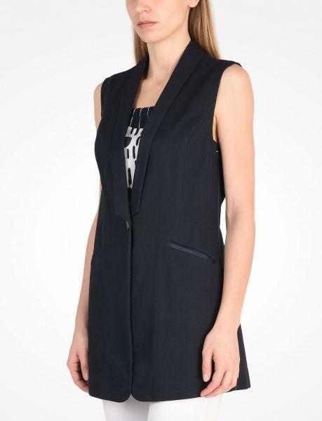 Жилет для женщин Armani Exchange QZ902 цена одежды, 2017