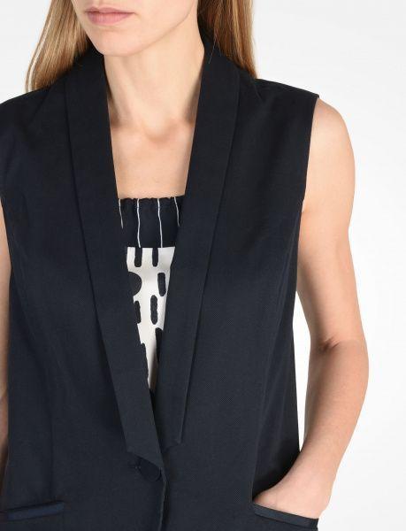 Жилет для женщин Armani Exchange QZ902 размерная сетка одежды, 2017