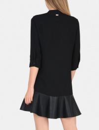 Armani Exchange Сукня жіночі модель 6YYA07-YN34Z-1200 ціна, 2017