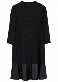 Armani Exchange Сукня жіночі модель 6YYA07-YN34Z-1200 купити, 2017