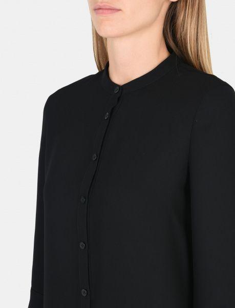 Armani Exchange Сукня жіночі модель 6YYA07-YN34Z-1200 придбати, 2017