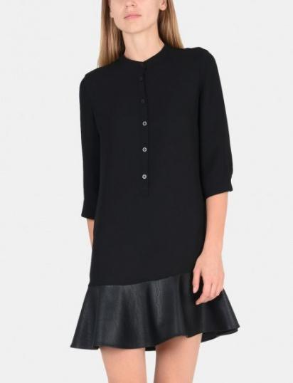 Armani Exchange Сукня жіночі модель 6YYA07-YN34Z-1200 , 2017