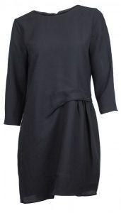 Женская одежда цена, 2017