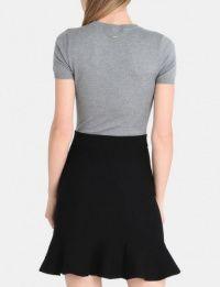Платье женские Armani Exchange модель QZ928 цена, 2017
