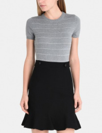 Armani Exchange Сукня жіночі модель 6YYA1A-YML9Z-2910 , 2017