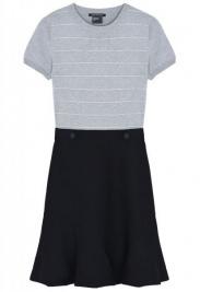 Armani Exchange Сукня жіночі модель 6YYA1A-YML9Z-2910 купити, 2017