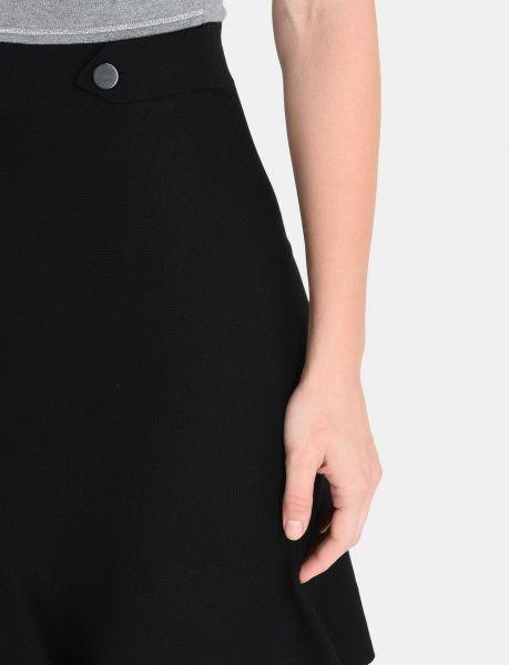 Armani Exchange Сукня жіночі модель 6YYA1A-YML9Z-2910 придбати, 2017